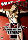 Punishment Inc. Series