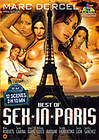 Best Of Sex In Paris - French