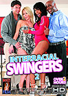 Interracial Swingers 2