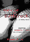 Addicted To ButtCrack