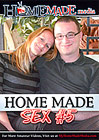 Home Made Sex 5