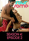 Foursome Season 4: Episode 2
