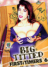 Big Titted First Timers 6