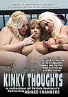 Alexis Golden's Kinky Thoughts