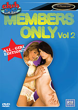 Members Only 2