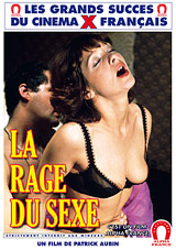 Sexe Rage - French
