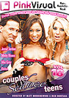 Couples Seduce Teens 18