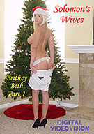 Solomon's Wives: Britney Beth