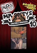 Mr Softys Amateur  Auditions 10
