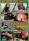 Beach House Bonanza 2