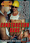 Construction Dads