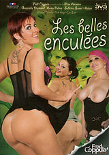 Watch Les Belles Enculees in our Video on Demand Theater