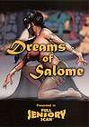 Dreams Of Salome