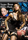 Irene Boss Meets Dante Posh