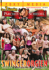 Parchen Schiedel Club: Swingerorgien