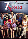 7 Lives Xposed Season 5 Episode 4