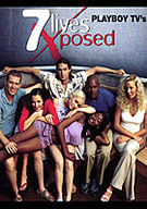 7 Lives Xposed Season 5 Episode 5