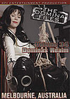 The Domina Files 34