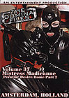 The Domina Files 37