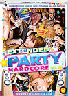 Party Hardcore 49