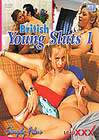 British Young Sluts