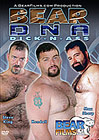 Bear DNA Dick-N-Ass