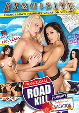 Francesca Le Road Kill