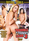 Trouble In Tranny Land 3