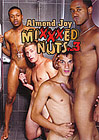 Almond Joy Mixxxed Nuts 3