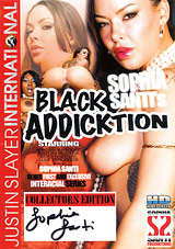 Black Addicktion