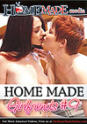 Home Made Girlfriends 9
