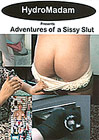 Adventures Of A Sissy Slut