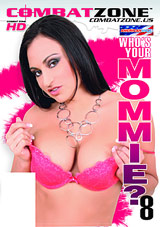 Who's Your Mommie 8