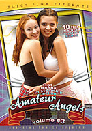 Amateur Angels 3