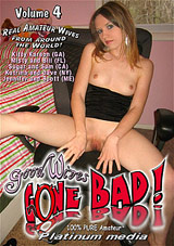 Good Wives Gone Bad 4