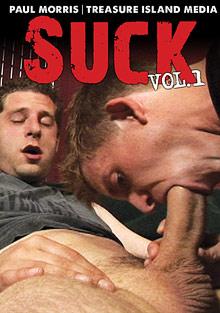 TIMSuck cover
