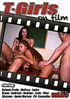 T-Girls On Film 65