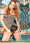 Capri Anderson My Little Black Book