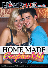 Home Made Couples 16