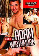 Best Of Adam Wirthmore