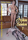 Nylon Session