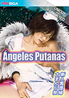 Angeles Putanas