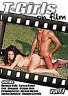 T-Girls On Film 77