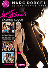 Katsuni's Casting Couch Part 2 -French