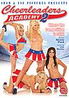 Cheerleaders Academy 2