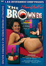 The Brown Eye