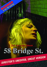 58 Bridge St.