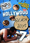 Hollywood Beach Boys 7