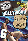 Hollywood Beach Boys 6