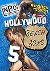 Hollywood Beach Boys 5